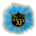 2xp.png