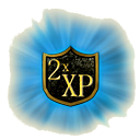 File:2xp.png