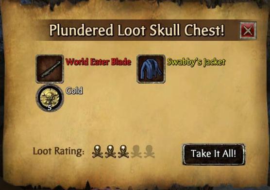 File:Cursed looting goal.jpg