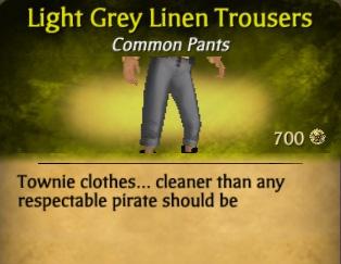 File:Light Grey Linen Trousers.jpg