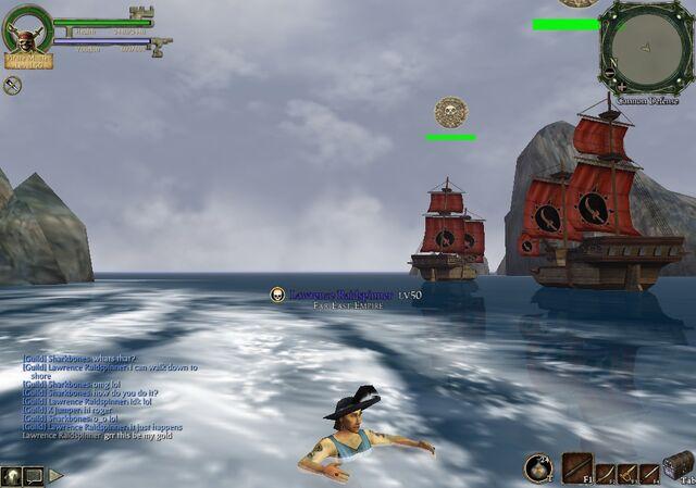 File:Screenshot 2011-10-01 13-42-54.jpg