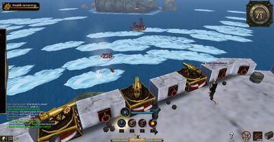 Screenshot 2012-01-28 19-39-22