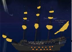 File:The Golden Maelstrom.jpg