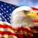 User American