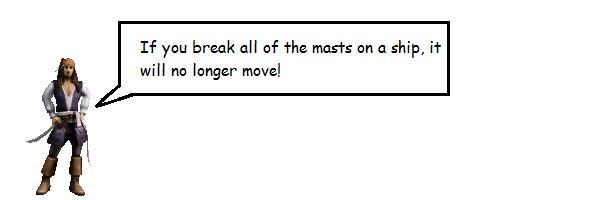 File:Jack Sparrow Says.jpg