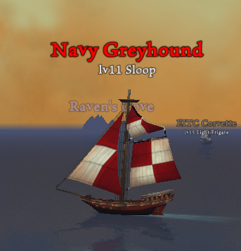 File:Navy Greyhound clearer.png