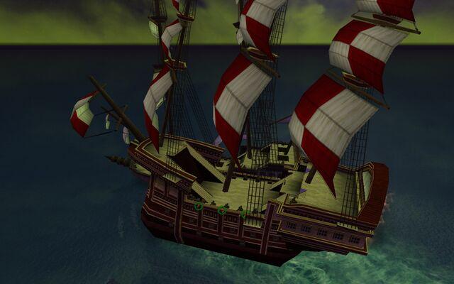 File:Screenshot 2011-10-14 00-54-33.jpg