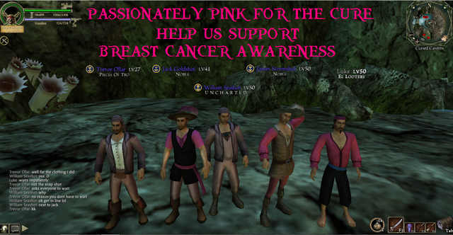 File:Breast Cancer Awareness.png