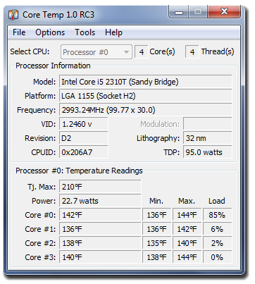 File:Core temp.png
