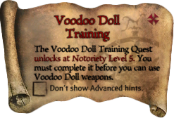 File:DollTrainingScroll.png