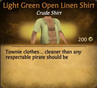 File:Light Green Open Linen Shirt.jpg