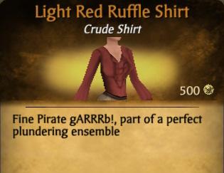 File:Light Red Ruffle Shirt.jpg