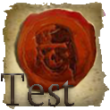 File:MpTest icon.png