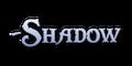 ShadowSig1