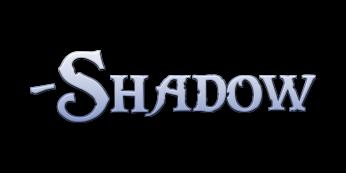 File:ShadowSig1.png