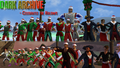 Thumbnail for version as of 01:46, December 12, 2011