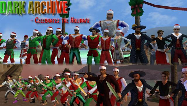 File:Da celebrates the holidays.png