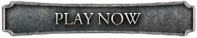 File:PlayNowGray.png