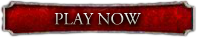 File:PlayNowRed.png