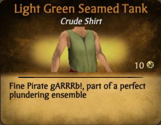 File:Light Green Darker Seamed Tank.jpg