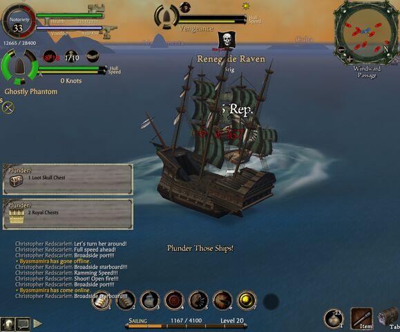 File:Screenshot 2012-05-10 03-21-17.jpg