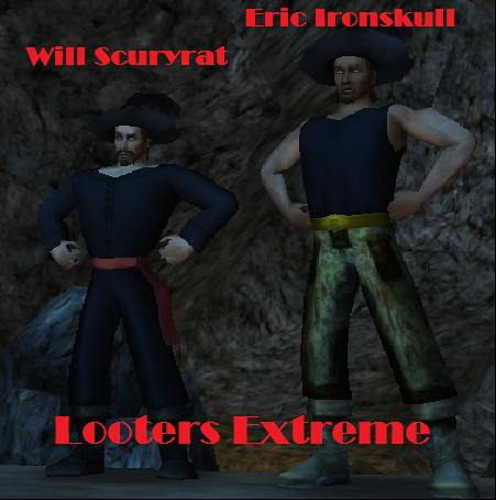 File:Will Scurvyrat and Eric Ironskull.jpg