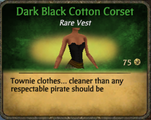 File:Dark Black Cotton Corset.png