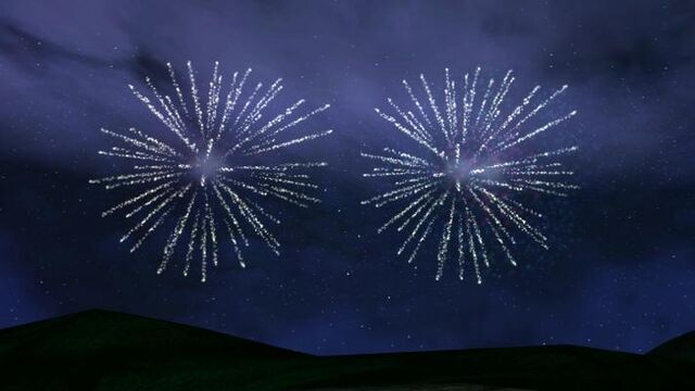 File:Independence day.jpg