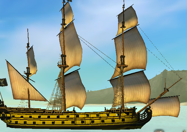 File:Powerfull ship.png