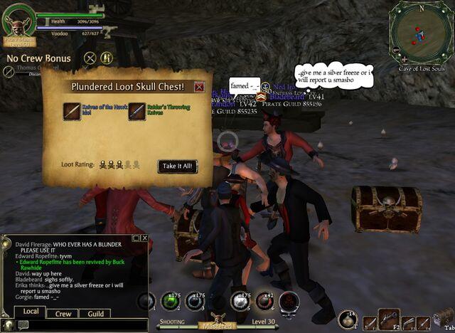 File:Screenshot 2011-08-16 16-33-53.jpg