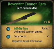 UpdatedRevenantRam