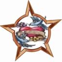 File:Badge-414-1.png
