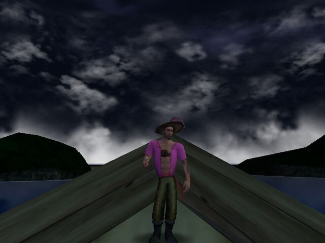 File:Screenshot 2010-10-03 22-03-40.jpg