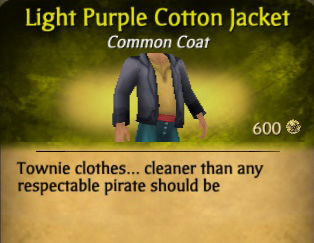 File:Light Purple Darker Cotton Jacket.jpg