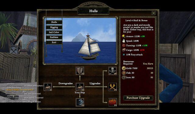 File:SkullandBonesScreenshot.jpg