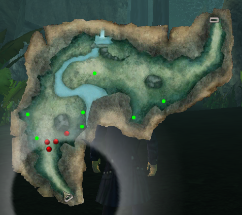 File:King's Run Dig Map.png