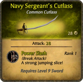 File:Navy Sergeant's Cutlass Card.png