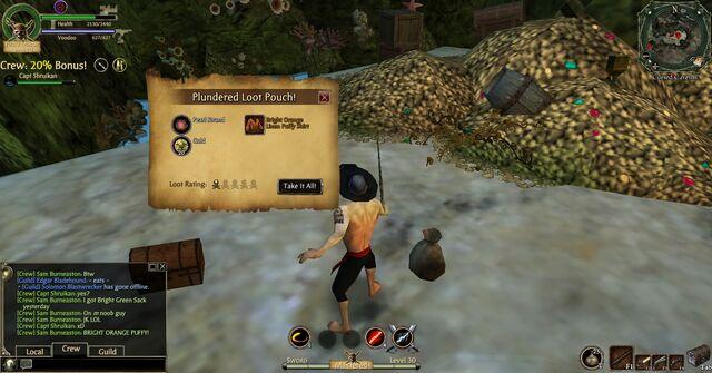 File:Screenshot 2011-09-25 09-36-25.jpg