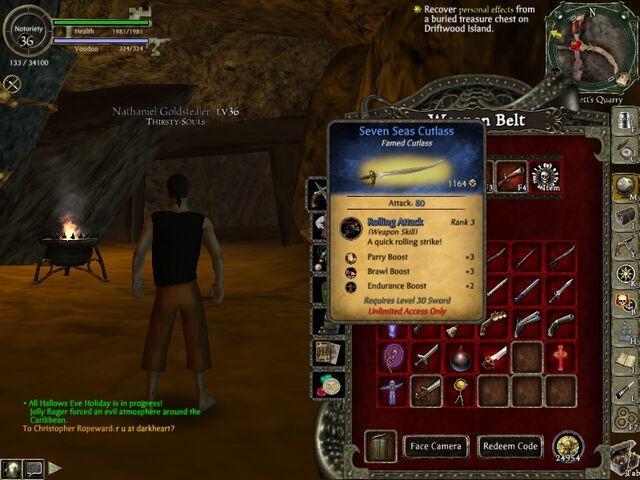 File:Screenshot 2011-10-28 21-39-36.jpg