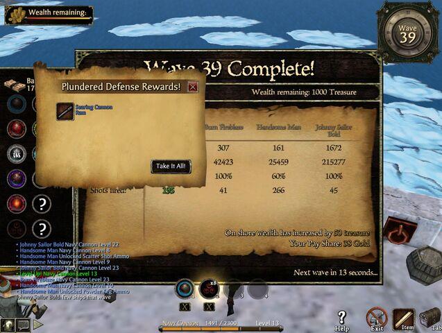 File:Screenshot 2012-02-20 08-37-29.jpg