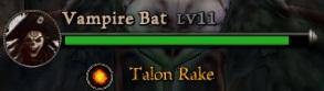 File:TalonRakeHealthBar.jpg