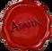 Admin Seal