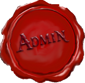 File:Admin Seal.png