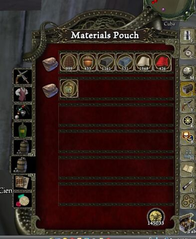 File:Materials pouch 2.jpg