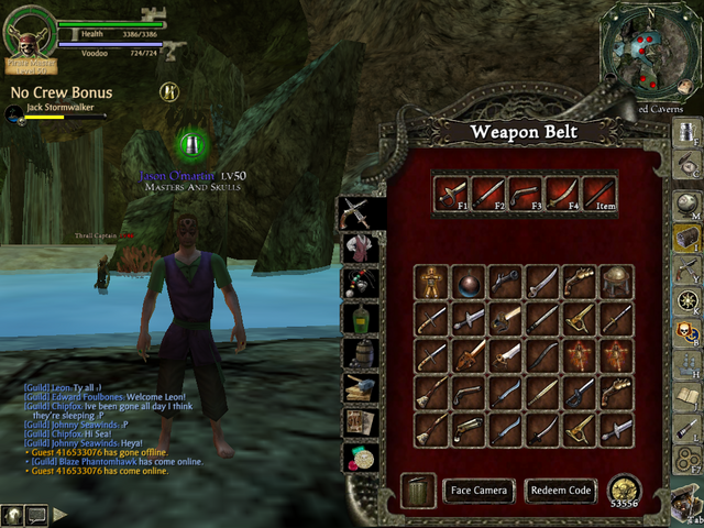 File:My inventory .png