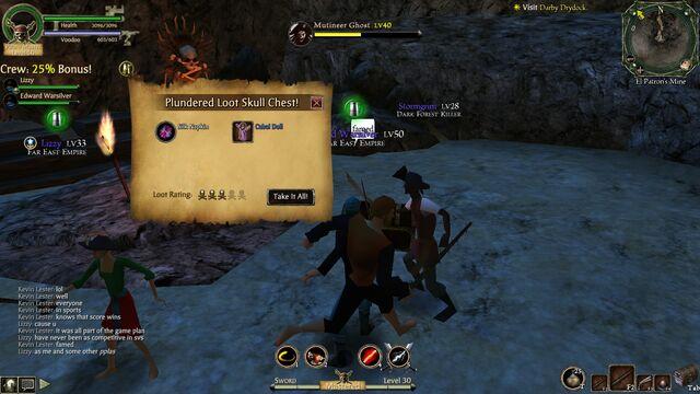 File:Screenshot 2011-10-03 15-52-53.jpg