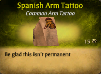 File:Spanish ArmTattoo.png