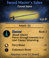 Sword Master Clearer.png