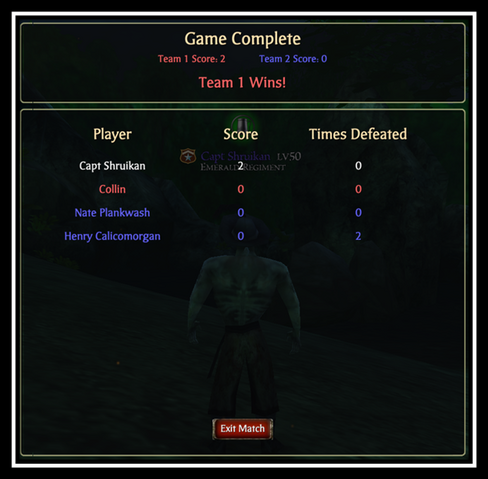 File:XD win.png