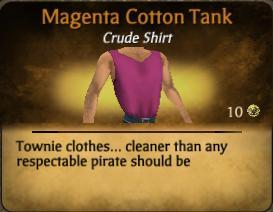 File:Magenta Cotton Tank.jpg